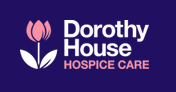 Dorothy House logo